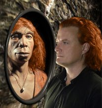 Neanderthals and Denisovans love secrets revealed